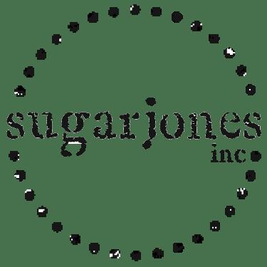 Sugarjones