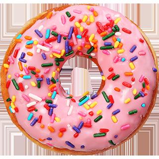 donut-1